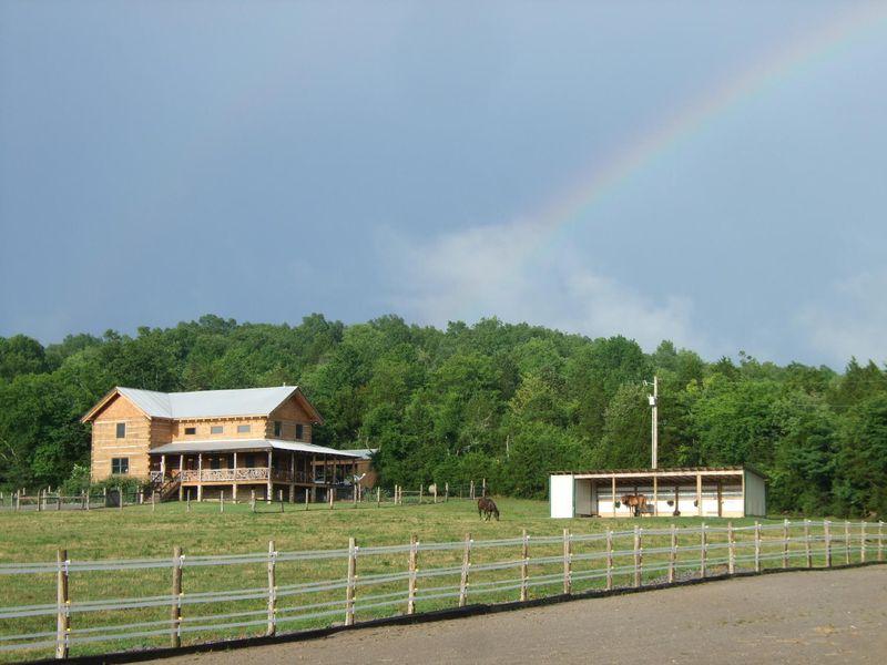 FHF Rainbow 7-12-09